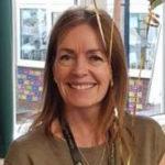 Tanya Hartley